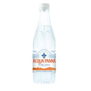 acqua-panna-50cl-mineral-pet