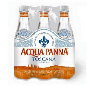 acqua-panna-6x50cl-mineral-pet