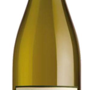 Lugana-San-Benedetto-DOC-Zenato-wines