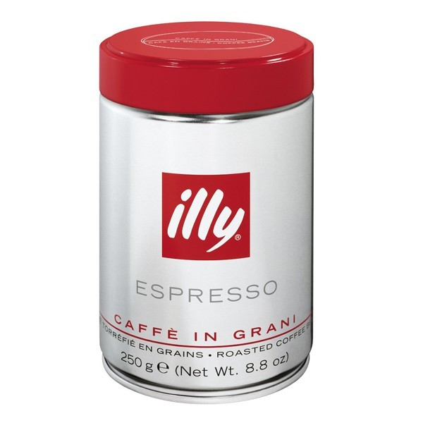 illy-beans-6-x-250g