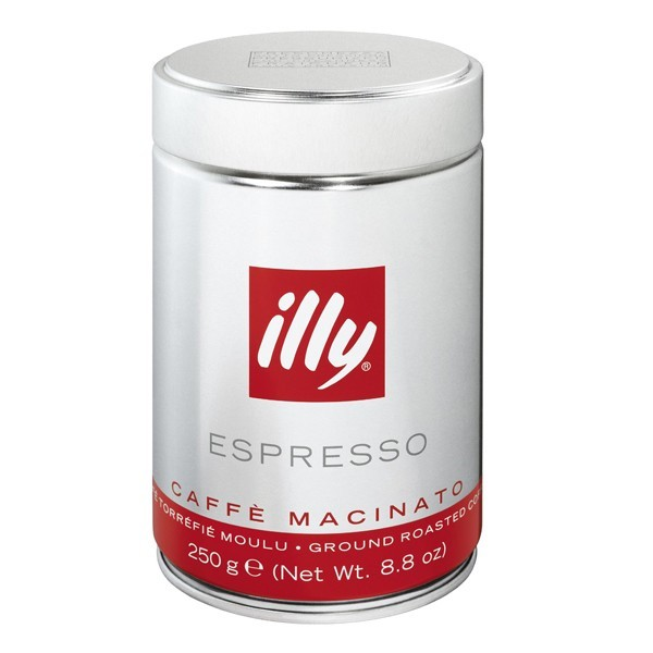 illy-ground-regular-6-x-250g-