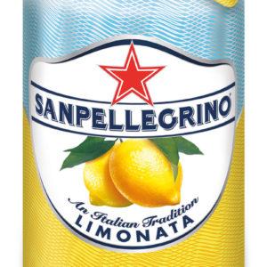 limonata_eu_33cl