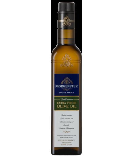 extra-virgin-olive-oil-500ml